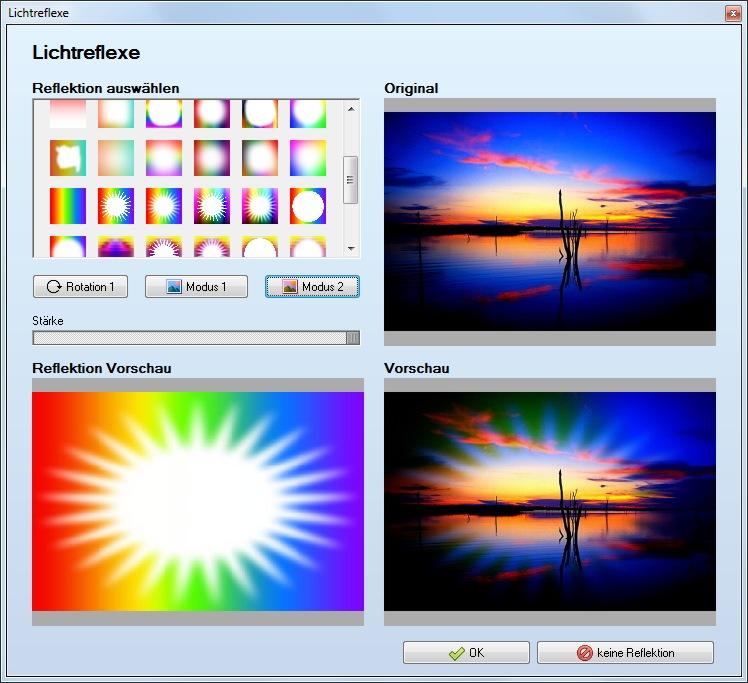gutes bildbearbeitungsprogramm windows 10
